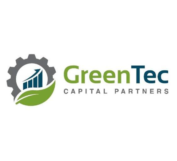 Greentec-Capital-563x512