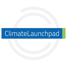 climatelaunchpad